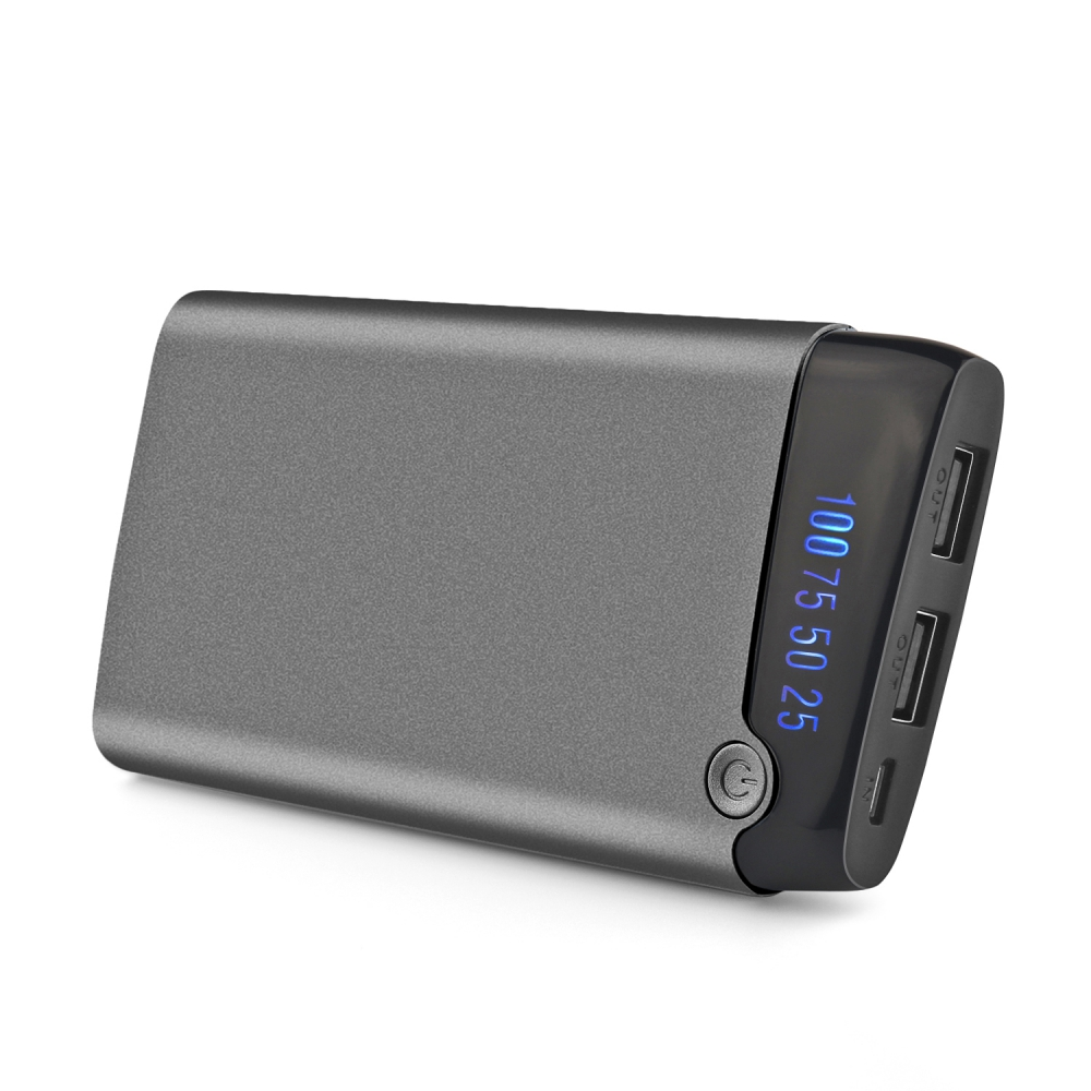 Portable Power Bank X6 1