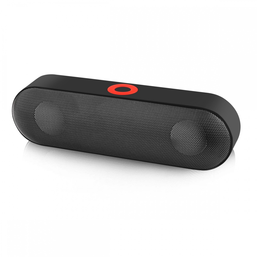Outstanding Bluetooth Speaker S12